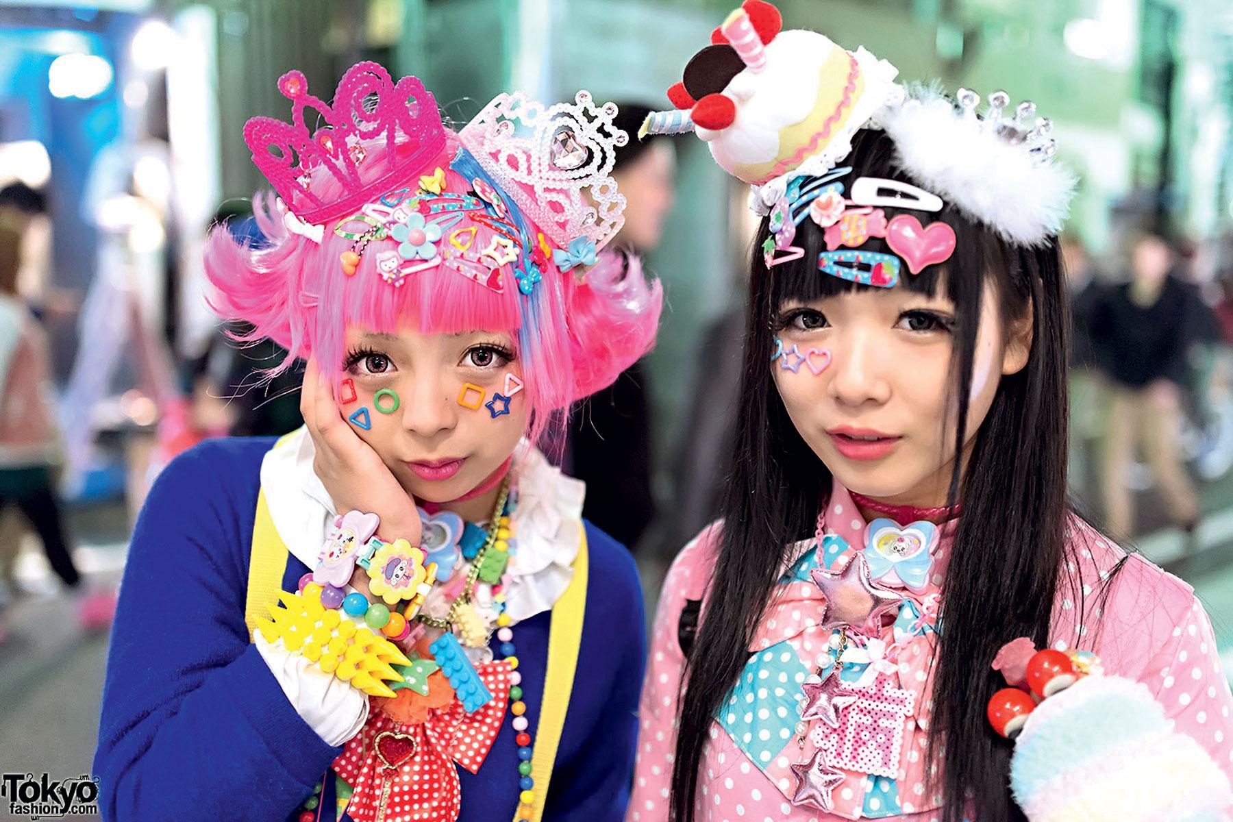 decora-girls-of-japan-net-flix-best-erotic-romantic-movie